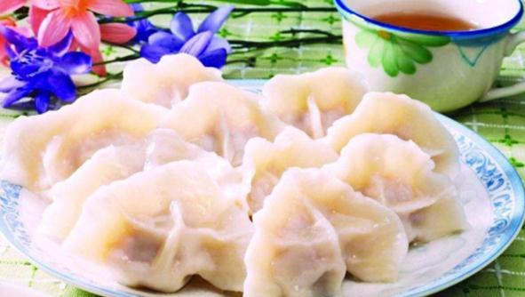 宝盛元饺子优势