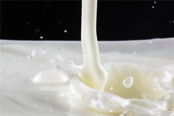 三元纯牛奶加盟