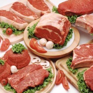 京福宇肉类