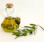 渡欧橄榄油