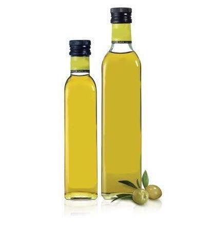 荣桂玉米油