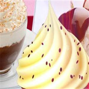 a魔方冰淇淋
