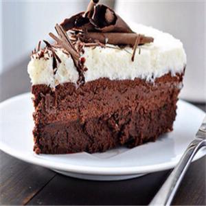 琛之琳蛋糕