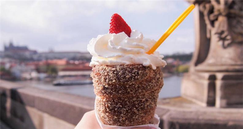 千岛冰淇淋加盟