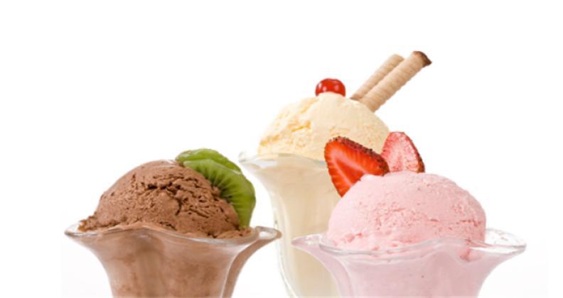 摩威冰点冰淇淋加盟