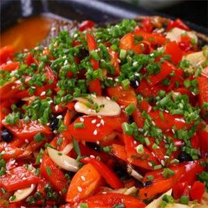 陳記烤魚大排檔