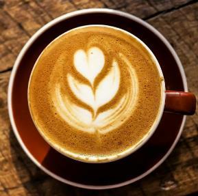 寵域咖啡屋