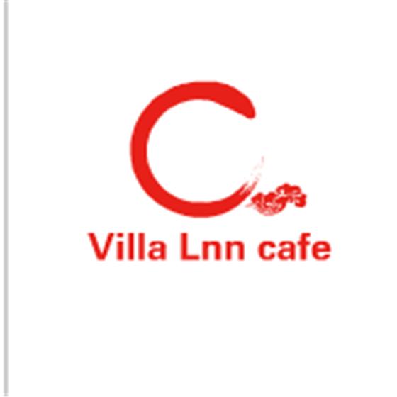 Villa Lnn cafe
