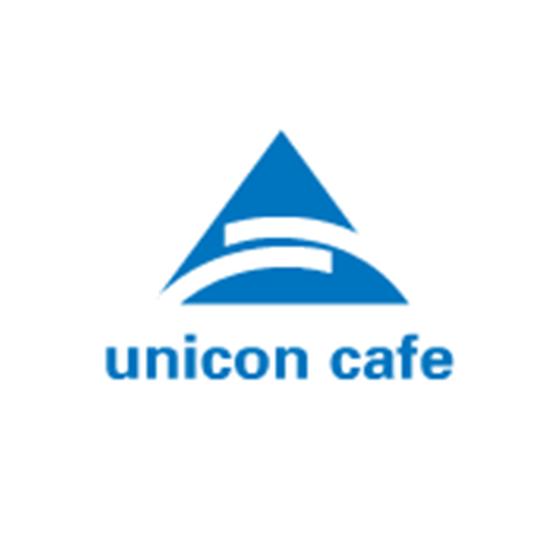 unicon cafe