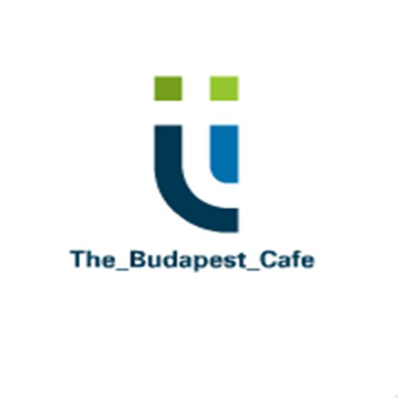 The_Budapest_Cafe