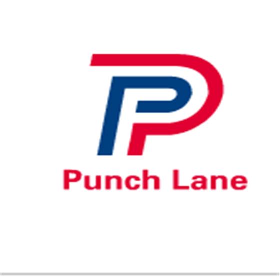 Punch Lane