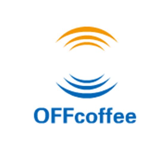 OFFcoffee