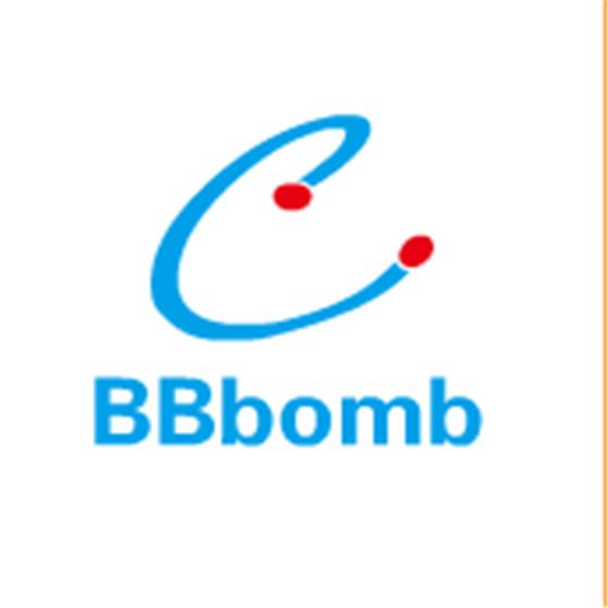 BBbomb