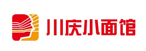 川慶小面館