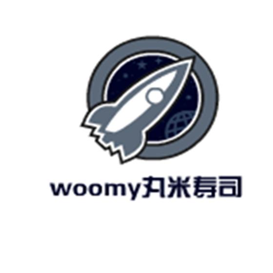 woomy丸米壽司