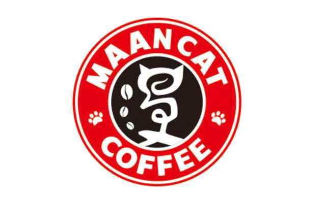 漫貓咖啡店