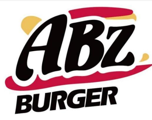 ABZ汉堡