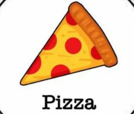 愛來客匹薩