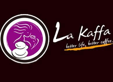 Lakaffa