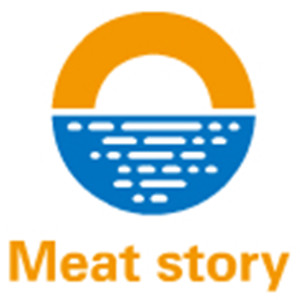 Meat story
