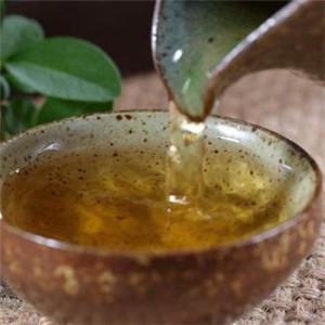 芸水源茶业