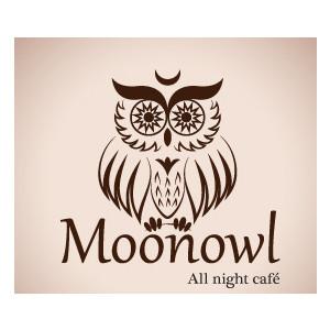 OWL貓頭鷹咖啡