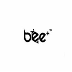 BeeLifestyle超级烘焙工坊