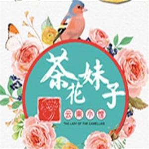 茶花妹子云南餐廳