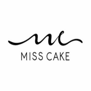 MISSCAKE法式甜品