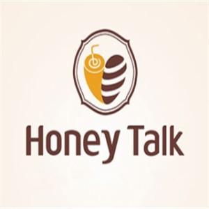 Honeytalk甜心熊