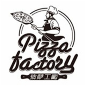 PizzaFactory披萨工厂