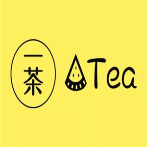 一茶ATEA