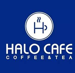 HALO CAFE咖啡