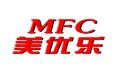 美優樂MFC快餐