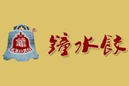 钟水饺水饺