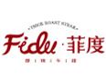 Fidu菲度-厚烤牛排