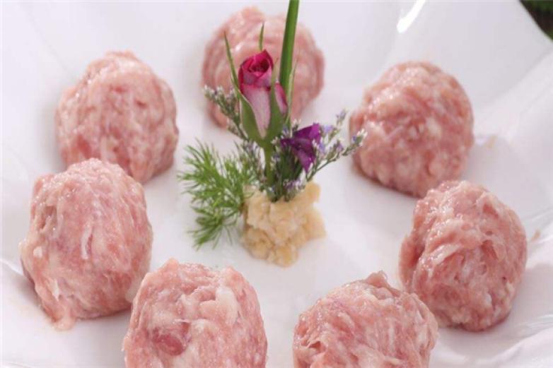 肉制品改良劑加盟