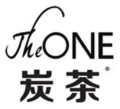 the one炭茶