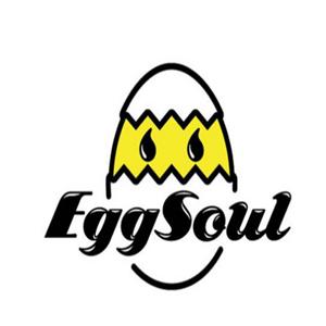 eggsoul蛋魂漢堡